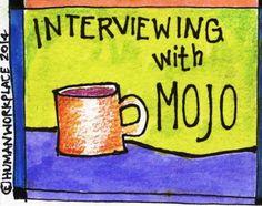 interview questions problem solving skills | Interviews ...