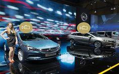 Découvrez la visite virtuelle du Salon de l'Auto de Bruxelles. #SalonDeLAuto #Bruxelles #Proximus
