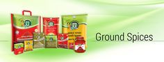 Welcome to VeetaGreen Products Pvt. Instant Recipes, Nutritional Value, Snack Recipes, Spices, Chips, Food, Products, Snack Mix Recipes, Appetizer Recipes