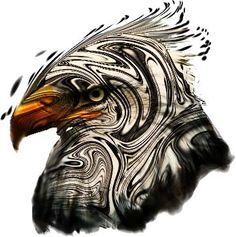 Newest Pictures Needlepoint patterns native american Ideas eagle Native American Art Native Art, Native American Art, American Indians, Feather Clip Art, Eagle Drawing, Eagle Pictures, Eagle Art, American Paint, Needlepoint Patterns