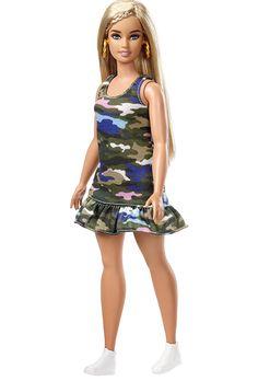 Barbie Beach Party Steven Doll Mattel 1001134