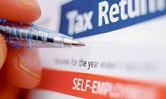 VAT Return Consultants in London