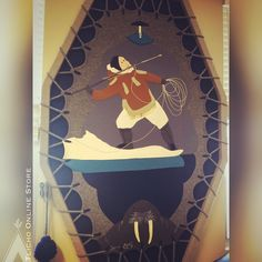 Happy #nunavutday! Inuit People, Day, Life