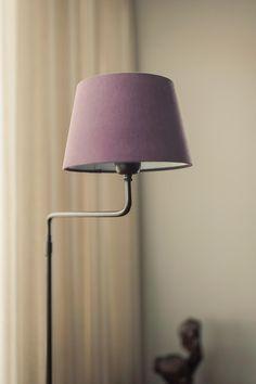 leeslamp draaiarm | www.twoonhuis.nl