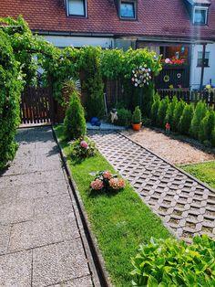 Fantastisch Billig Hinterhof Landschaftsbau Ideen Im Garten Trends #Gartendeko |  Gartendeko | Pinterest