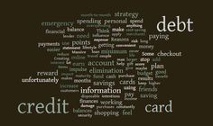 Your debt elimination plan might be failing if you do these things. http://www.getyourfinancialsolutions.com/5-reasons-fail-eliminating-debt/