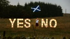 If #scotlanddecides  YES, India can become #unitednationssecuritycouncil  permanent member #P5  with veto! Go Scotland Go! http://j.mp/goscotsgo by +mad madrasi