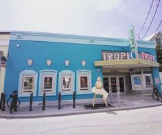 #ArtDeco #Modern #Minimalist #CoolBuilding #Facade #Structure #561Build #ForensicEngineer #PalmBeach #FtLauderdale #Miami