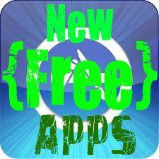 List of Free Apps for preschoolers