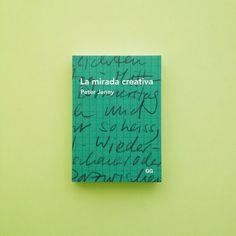 """La Gràfica 210 a Twitter: """"Minilibro de la @editorialgg para jugar. #ilustración #diseño #arte #Inspiracion https://t.co/ASig7UT9ai"""""""