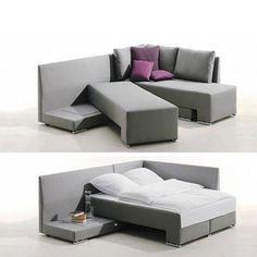 sofa moderno - Pesquisa Google