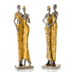 figura-resina-2-m-africana-oro