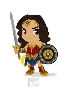 0c83ae81 11 Best Wonder Woman images | T shirts, Coffee cups, Coffee mugs