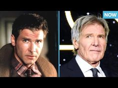 some Hollywood careers last only a few months, others can span decades. The actors on this then and now list are some of the most popular actors of the past . Old Hollywood Stars, Hot Actors, Upcoming Movies, Best Actor, Then And Now, Good Movies, Over The Years, Famous People, Tv Shows