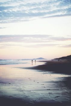 maybe one day i'll be walking the Australian beaches with my own best friend.