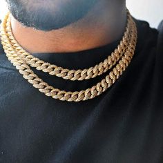 Mens Diamond Stud Earrings, Sell Gold, Chains For Men, Cuban, Angles, Chokers, White Gold, Lil Boosie, Stones