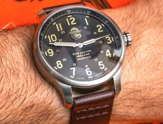 72 Best Watches images   Watches, Watches for men, Cool watches
