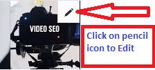 YouTube SEO Channel profile SEO image - YouTube Video SEO Expert – https://www.youtube.com/watch?v=duHxvn72Ma4 VSE – Steps Become An Experienced Video SEO Expert – Best online video SEO Expert – Rank YouTube Videos SEO – YouTube SEO and SEO Ranking for video SEO Expert – Become an SEO Expert – Steps Experienced Video