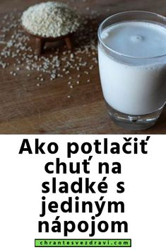 Glass Of Milk, Fit, Shape