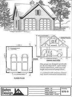 303711568605332111 additionally Mansion With Carport furthermore Floor Plans besides 8efc1f11ec3a2896 Vintage Bungalow House Plans Bungalow House Floor Plans as well Construction Roofs. on single carport designs