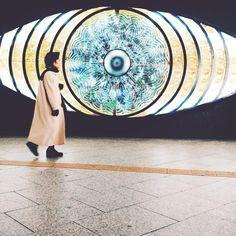 #tokyocameraclub #team_jp_ #ig_gods #reco_ig #ig_photooftheday #bns_japan #instagram #instagramjapan #ig_japan #wu_japan #icu_japan #jp_views2nd #gf_japan #igersjp #instagood #photooftheday #loves_nippon #igers #allshots #webstagram #nothingisordinary #igrecmmend #shotaward #vscoaward #IG_Exquisite #HOT_SHOTZ #instadfw#inspirationcultmag #EyeEm #EyeEmOnInstagram by j_ota_photo