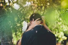 Kelley & Collin // Married