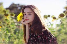 Photo by dasha taran on July 位用户 Mode Ulzzang, Ulzzang Girl, Pretty People, Beautiful People, Beautiful Girl Image, Tumblr Girls, Mi Long, Girls Image, Aesthetic Girl
