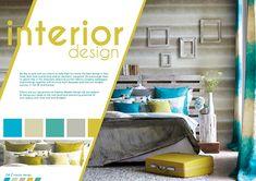 interior-design_905.jpg (700×495)