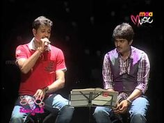 Na cheli rojave By Sandeep - http://best-videos.in/2012/11/09/na-cheli-rojave-by-sandeep/