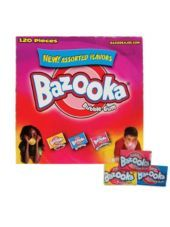 Fat free food labels and all that stuff aren't as healthy as they seem Bazooka Bubble Gum, Discount Party Supplies, Snack Recipes, Snacks, Food Labels, Party Themes, Party Ideas, Best Part Of Me, Pop Tarts