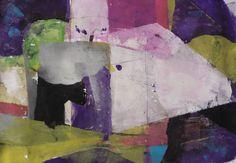 "Saatchi Art Artist Olivier Stephane; Painting, ""Still life"" #art"