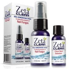 http://www.bestwaytogetridoftoenailfungus.com/index.php/3-simple-home-remedies-for-toenail-fungus/ are you trying to get rid of your nail fungus once and for all, then check out this new nail fungus treatment blog, which shows you exactly how