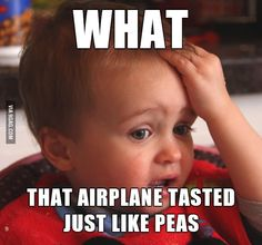 It's that awkward moment when you realise that your kids behave like you and you just told them off for doing so - LOL :-) Lol, Doug Funnie, Baby Memes, Baby Humor, Kids Humor, Mommy Humor, Funny Baby Pictures, Everything Funny, Funny Me