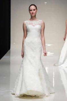 f532d1313e9 So kaufen Sie ein Hochzeitskleid für Ihr Budget
