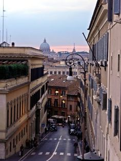 roma Best Places In Rome, Best Cities In Europe, Places In Europe, Places To See, Rome Travel, Most Beautiful Cities, Countries Of The World, Wonders Of The World, Bella Roma