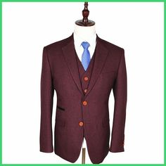 1ac7b4cf6 20 best Tailor-made Suits images on Pinterest