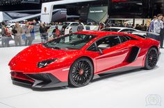 Lamborghini Lamborghini, Bmw, Vehicles, Sports, Autos, Living Room, Geneva, Hs Sports, Rolling Stock