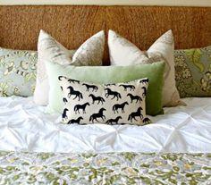 no-sew-pillows foto 3
