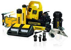 Hydraulic Fluid, Hydraulic Cylinder, Hydraulic Pump, Hydraulic System, Nitrile Rubber, Lifted Cars, Relief Valve, Italia