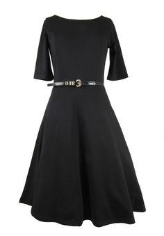 9498652871 15 Best skater dress on amazon images
