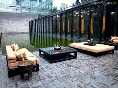 the puli hotel - Google 搜尋