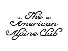 """The American Alpine Club"" - Us + Them"