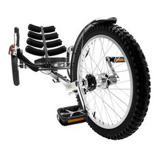 3 wheel bikesfor heavy adults