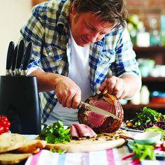 Kitchen Kit from Jamie Oliver  From Wysada.com