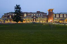 riverbend hospital springfield or