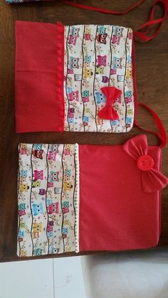 Tal mãe  tal filha! Pot Holders, Garden, Daughter, Garten, Lawn And Garden, Potholders, Gardening, Outdoor, Gardens