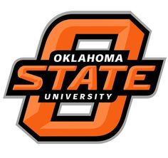 Oklahoma State University http://www.pinterestbest.net/Dunkin-Donuts-500-Gift-Card