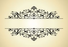http://www.vectorsources.org/wp-content/uploads/2012/09/Classic-pattern-border-5.jpg
