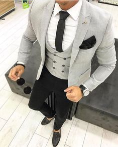 1,441 vind-ik-leuks, 16 reacties - Zara Gentlemen (@zaragents) op Instagram: 'Yes or No? #ZaraGents'