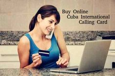 If you want to make the long distance calls and without paying higher call rates to Cuba from USA then 2yk is one of the best options and you can enjoy with clear voice calling - http://www.apsense.com/article/affordable-and-mageable-international-calls-to-cuba.html